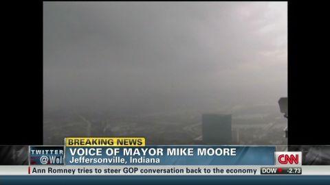 tsr.mayor.mike.moore.tornado.town.gone_00012305