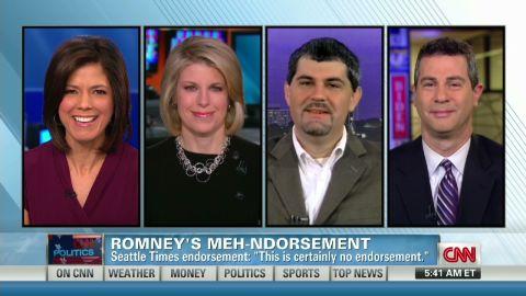 exp panel romney momentum_00002001