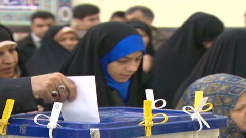 pkg watson iran election day in iran_00000023