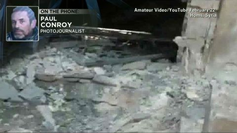 ac conroy syria slaughter_00001130