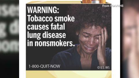 pkg.snow.tobacco.warnings _00012724