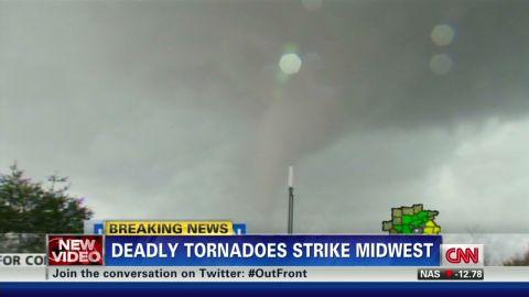 eb.henryville.indiana.tornado.funnel_00000000