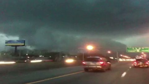 vo.tn.chattanooga.tornado.funnel.cnn_00000803