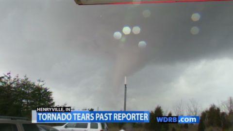 lklv reporter sees tornado_00003126