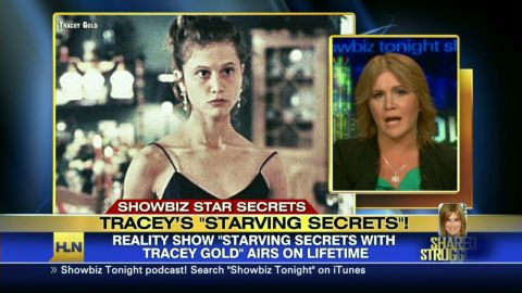sbt tracy gold anorexia_00043101