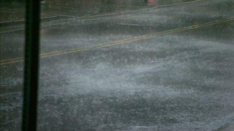 von storm nashville hail_00004322