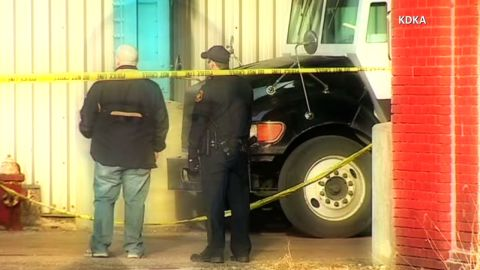 Armored Truck Heist _00001425