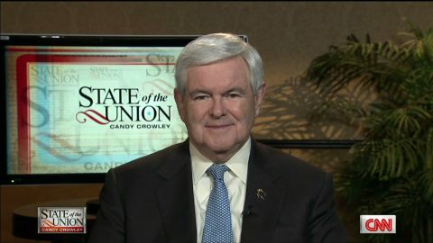 exp sotu.gingrich.part.one.full_00000101