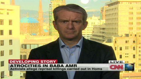 robertson.syria.reprisal.attacks_00000000