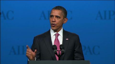 bts obama aipac iran nuclear program_00001415