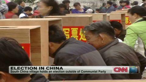 grant wukan china elections_00020226