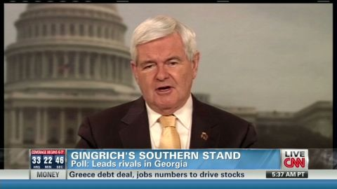 bts point gingrich southern strategy_00013217