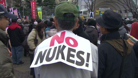 lah rebuild japan energy shifters_00021825
