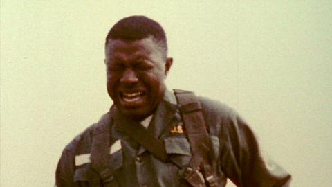 gupta soldier guinea pigs 2_00053310
