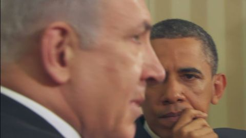 lothian obama netanyahu advancer_00014229