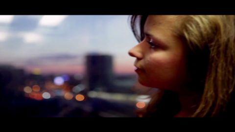 anderson putins kiss documentary_00032418