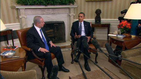 bts.obama.israel_00010305