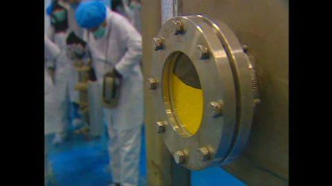 pkg chance iran nuclear deadlock_00015814
