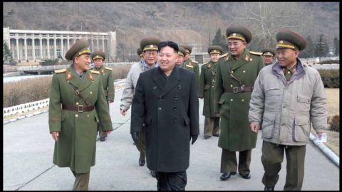 hancocks nkorea kim jong un dmz_00001218