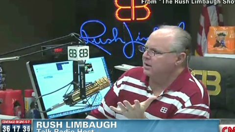 Stephanie Coontz says it's not just Rush Limbaugh who is attacking women's rights gains.