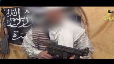 pkg robertson syria suicide attack_00011422