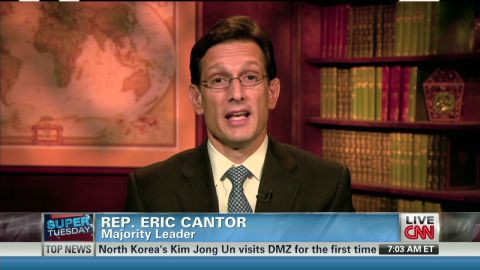 exp Point Rep. Eric Cantor_00002001