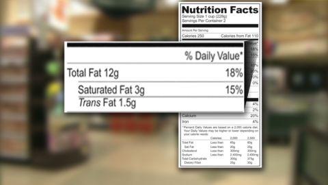 hm nutrition labels_00010728