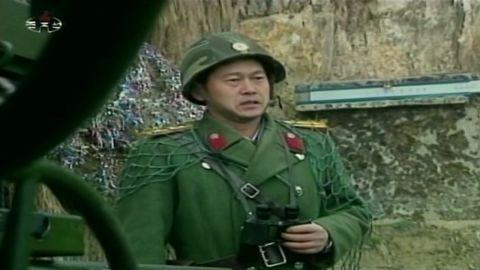 hancocks nkorea threatens seoul_00005604