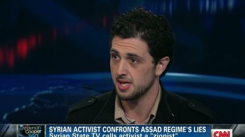 ac syria danny activist_00020707