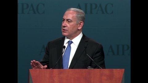 church AIPAC Netanyahu Iran_00010621