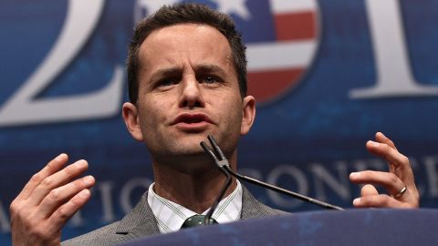 """""""We all have our convictions formed by different things and mine are informed by my faith,"""" Kirk Cameron said on """"Today."""""""