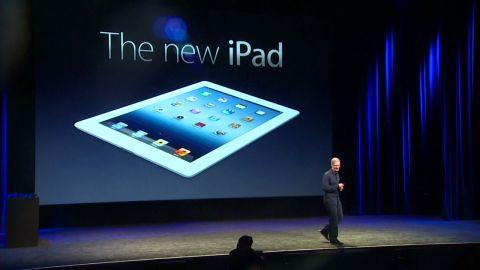 sot.apple.the.new.ipad_00003512