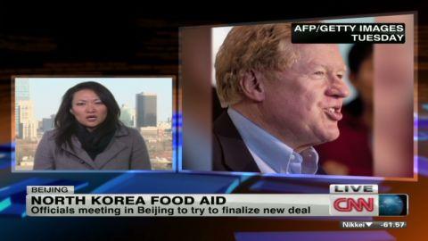 yoon north korea food aid_00010229