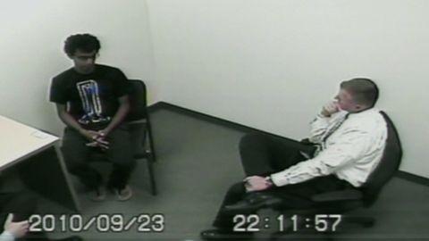 bts.rutgers.defendant.interrogation_00005619