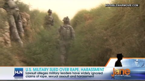 exp jvm  military rape_00002001