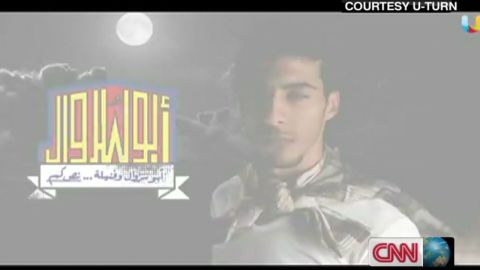 inside the middle east saudi comedy_00012521