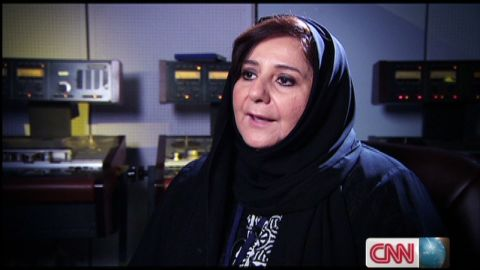 inside middle east saudi arabia women _00072507