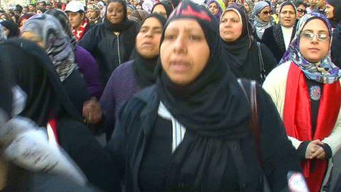lee egypt women after revolution_00001427