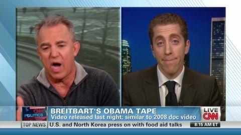 sot breitbart pollak obama tape thomas_00015906