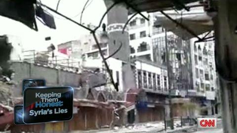 ac kth syria homs hospital_00005024
