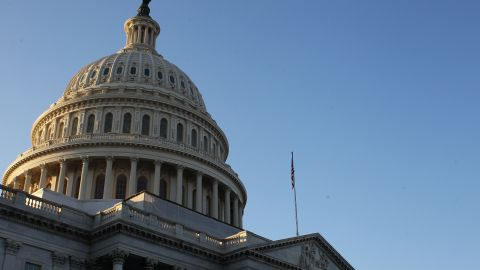 Tea party conservatives have set their sights on Congressional elections, as well as the White Hosue