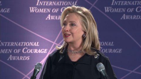 bts clinton obama intl women of courage_00002903
