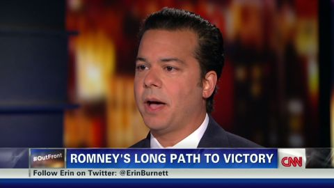 exp Erin Romney's Path_00002001
