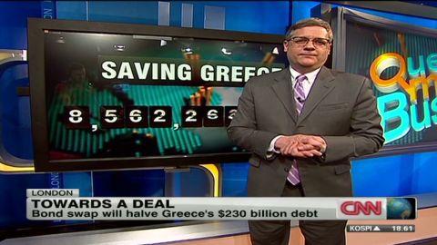 boulden greek debt swap deadline_00015026