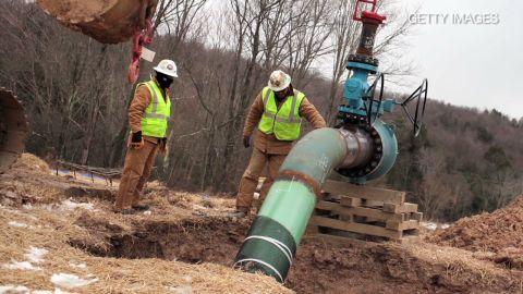 eitm fracking_00001927