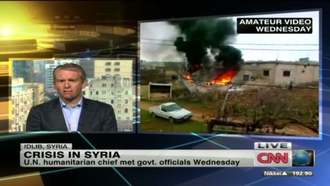 robertson homs shelling_00020905