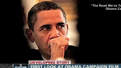 tsr obama ad analysis short clip_00002709