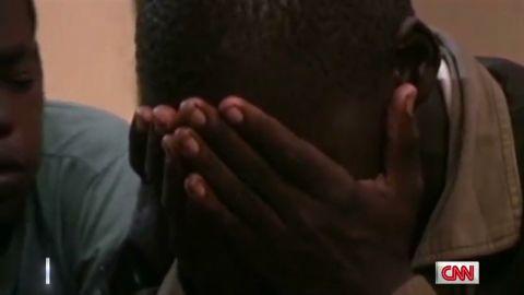 ac disturbing history of Kony and the lra_00023022