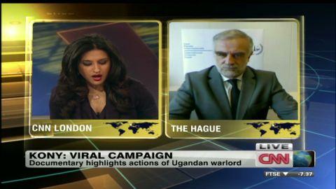 exp Kony uganda ocampo invisible children _00002001