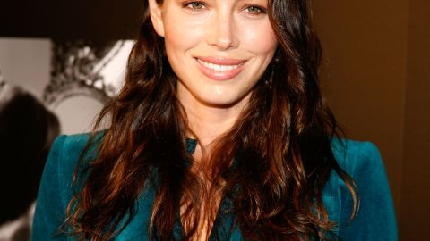 """Jessica Biel has forged a reputation of going out with little to no makeup. She <a href=""""http://www.people.com/people/package/gallery/0,,20193583_20036559_20050783,00.html?cnn=yes"""" target=""""_blank"""" target=""""_blank"""">told People</a>: """"There's a vulnerability to being photographed without having your eyes defined or your eyebrows filled in, but I don't wear a lot of makeup in my personal life. I find that men, in my past, have preferred me without it. They always said, 'No, take that off.' """""""